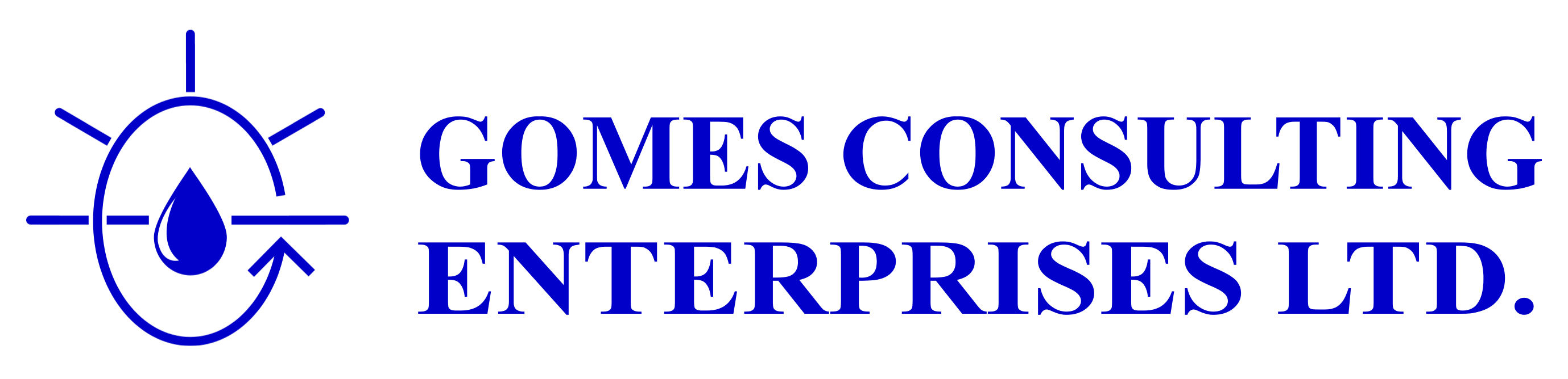 Gomes Consulting Enterprises Limited